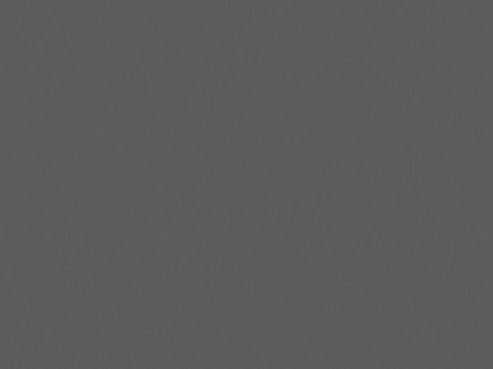 Kuhinjski korpus siva barva