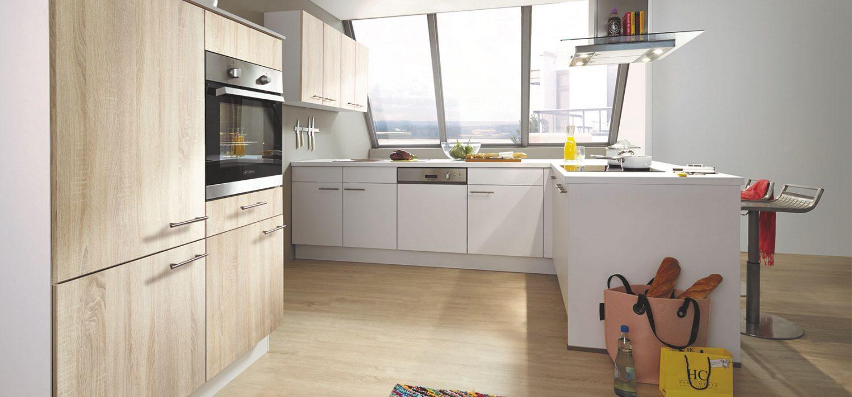 klasična kuhinja_ svetla 262