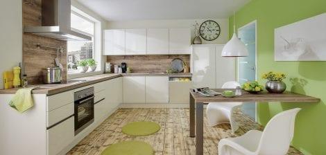kuhinja_bela moderna_visoki sijaj