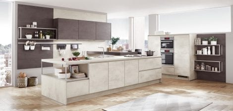 kuhinja_moderna_beton_891
