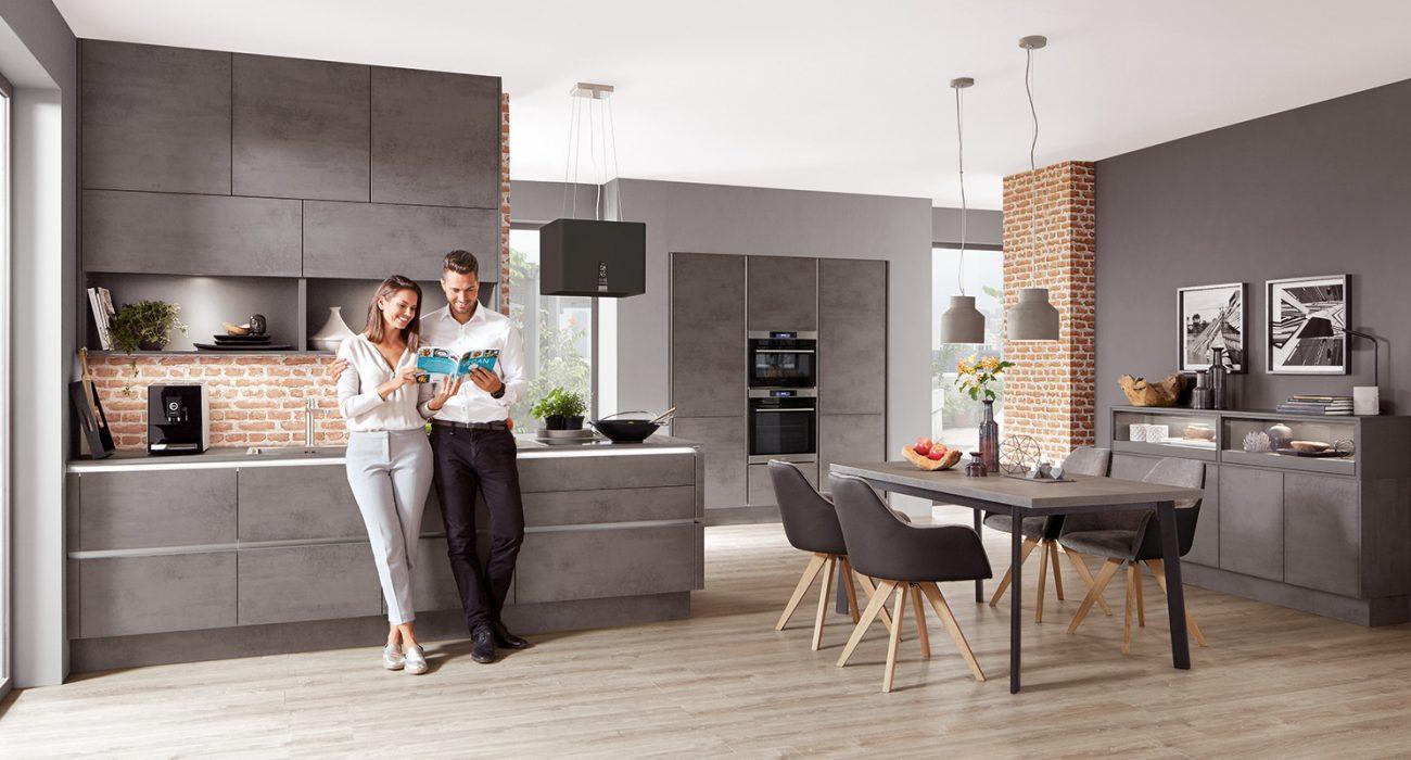 kuhinja_moderna_beton_gakuhinje
