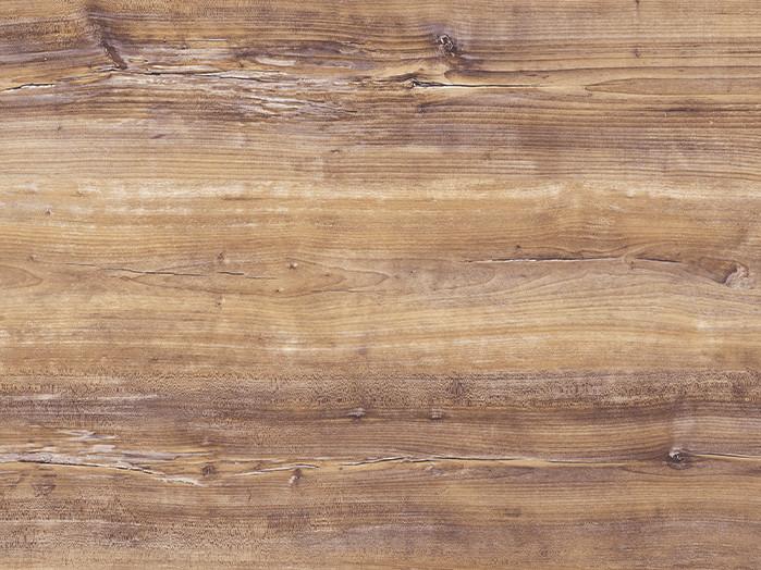 kuhinjski pult les imitacija