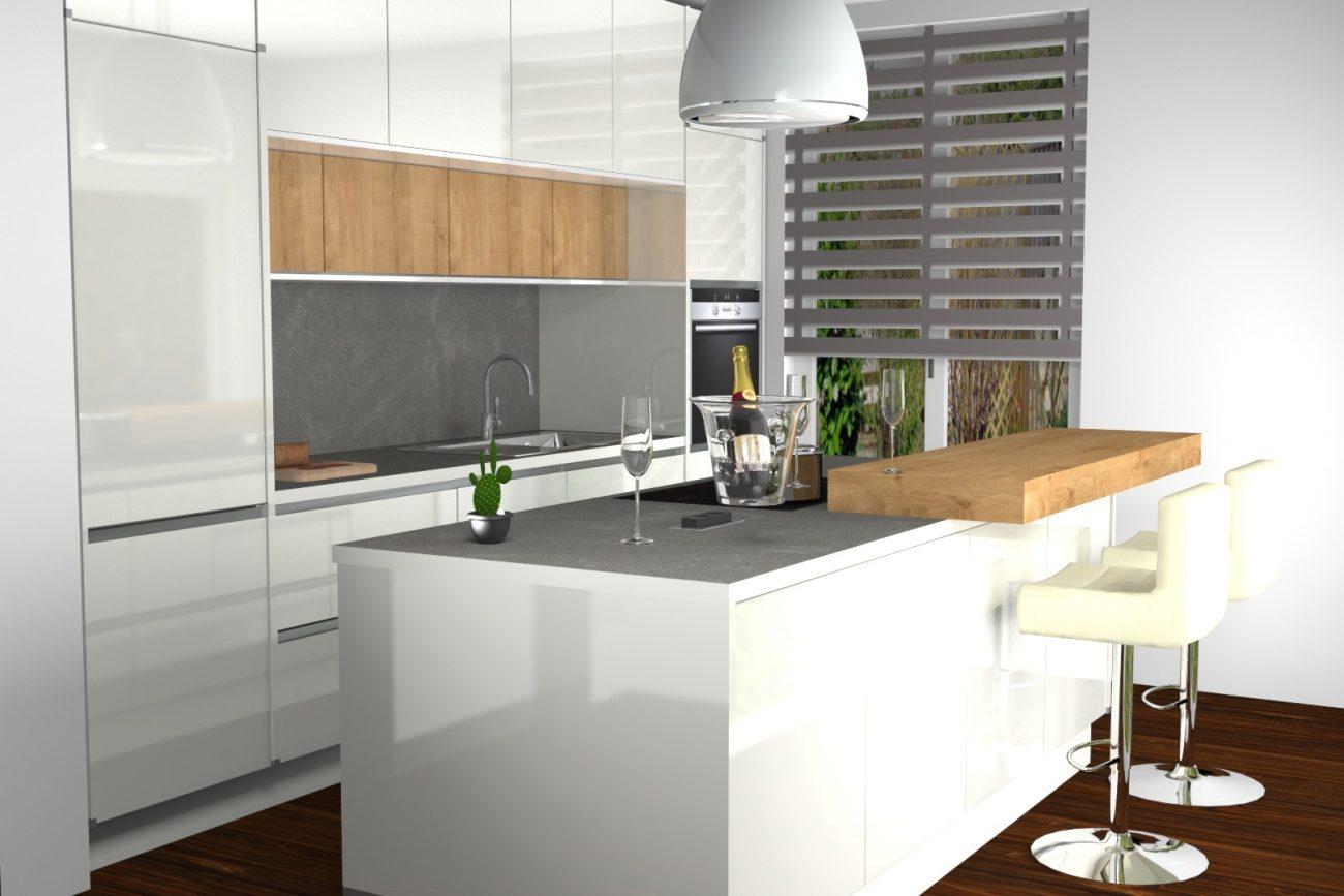 izris_kuhinje_3D