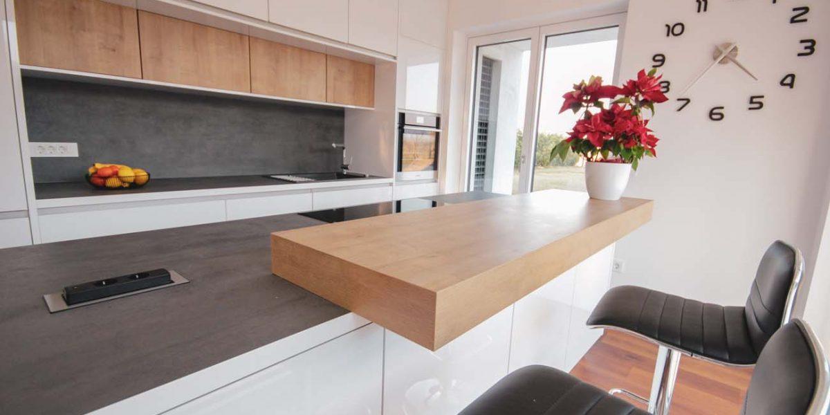kuhinja po meri (7) leseni dekors