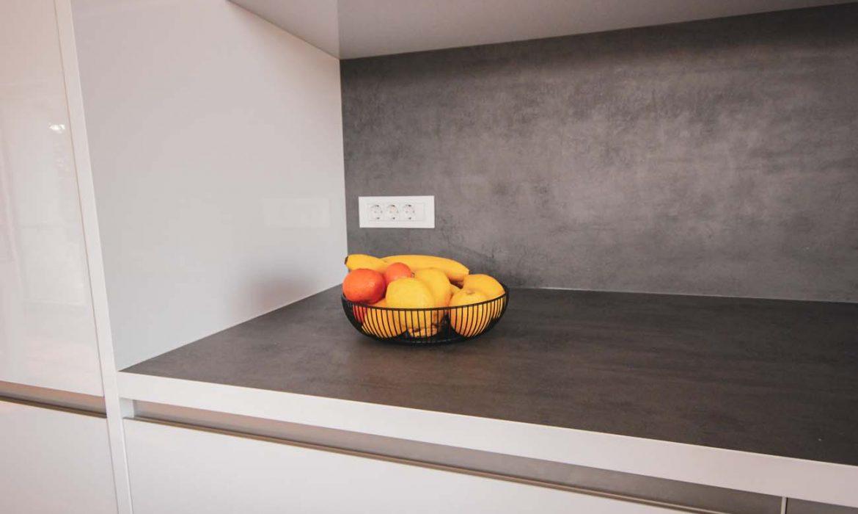 kuhinjski pult_beton