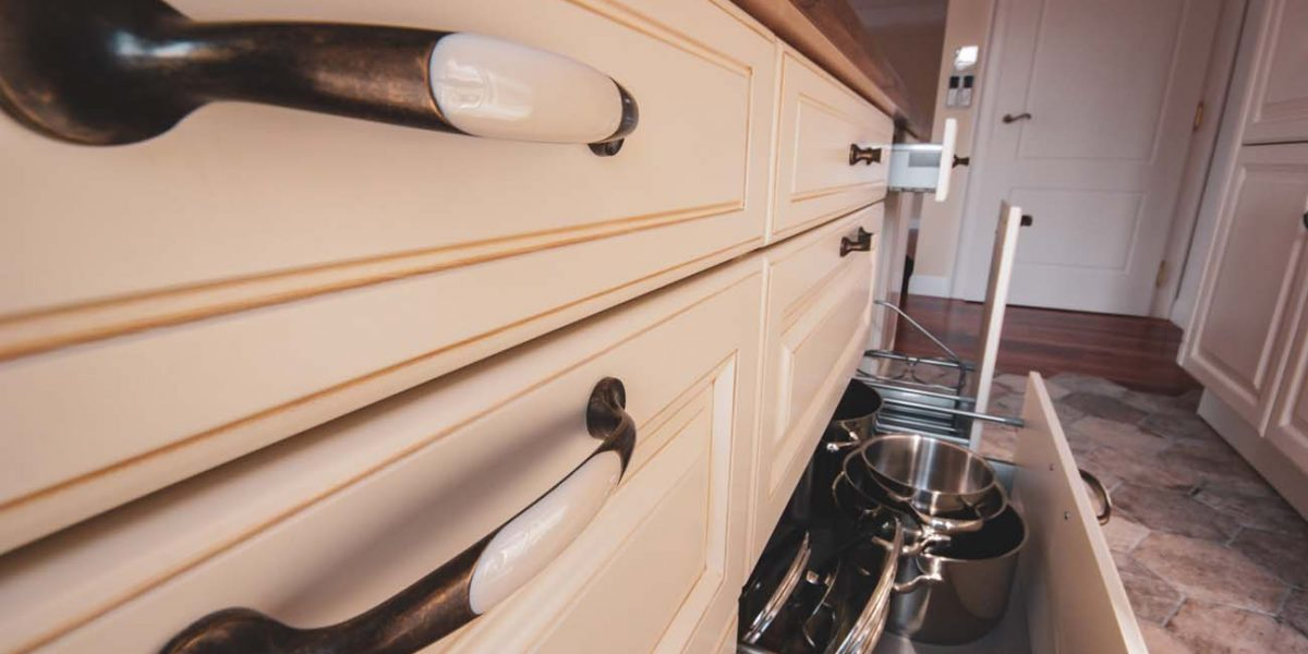 kuhinjski_rocaji_rustika