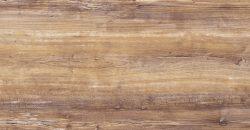 Kuhinjski pult _imitacija lesa 220