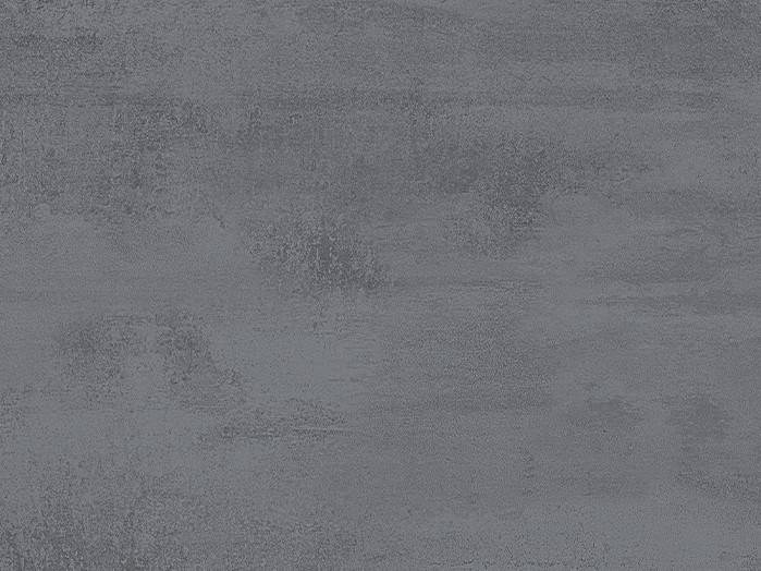 Kuhinjski pult - industrijski stil beton 319