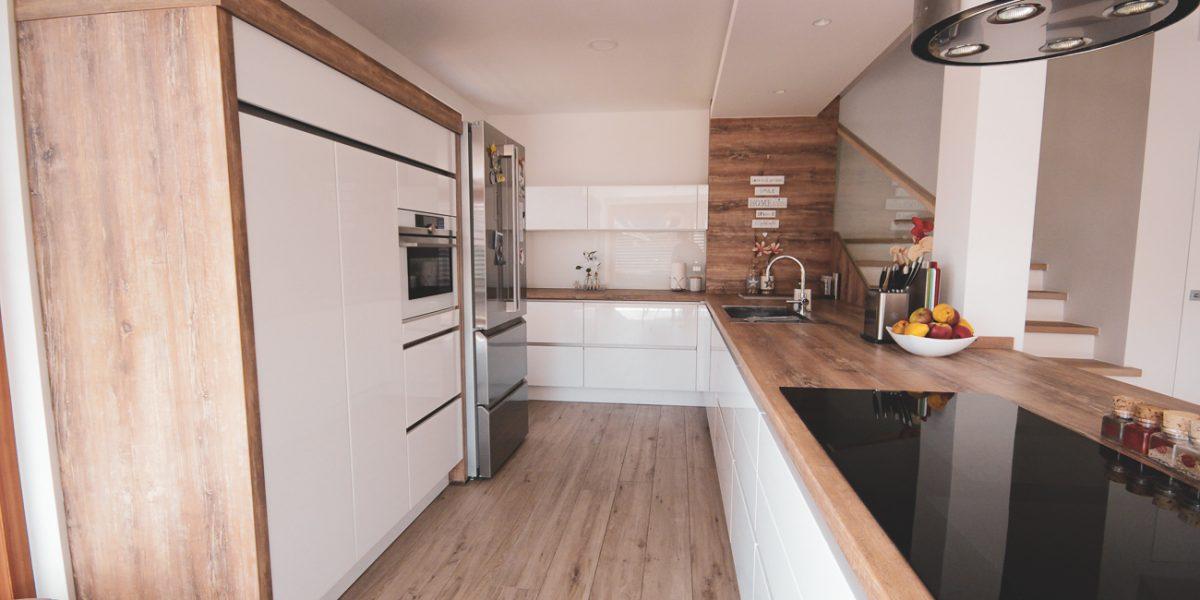 L postavitev kuhinje (1)