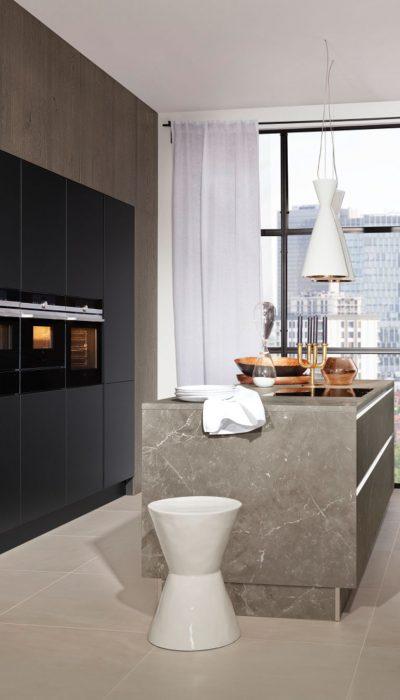 Moderne kuhinje po meri