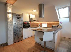 bela kuhinja po meri - klasična kuhinja (9)