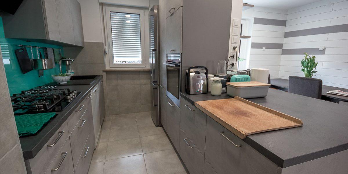 kuhinja po meri - industrijski slog beton (2)
