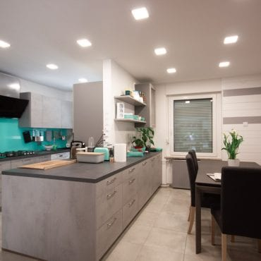 beton moderne kuhinje siva beton (2)