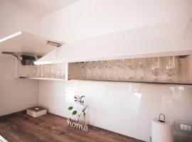 kuhinjski dvižni regali (1)