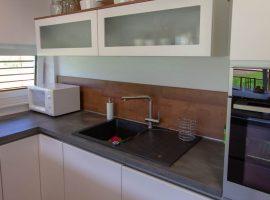brezročajne kuhinje (1)