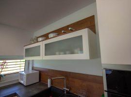 brezročajne kuhinje (10)