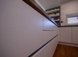 brezročajne kuhinje (2)