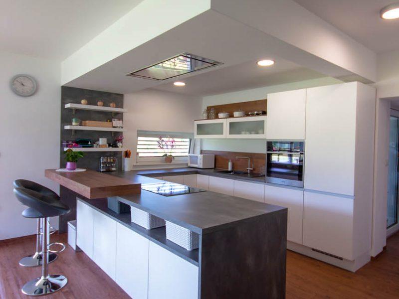 brezročajne kuhinje (7)