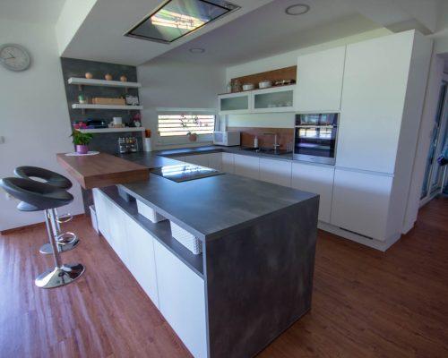 izris kuhinje po meri (3)