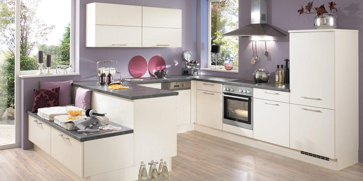 klasična kuhinja po meri Lino 418