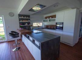 kuhinje akcija