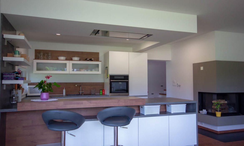 kuhinje po meri (4)