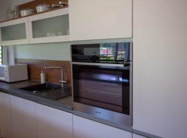 kuhinje po meri (7)