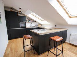 crna-kuhinja-dekor-kuhinja-akcija-1