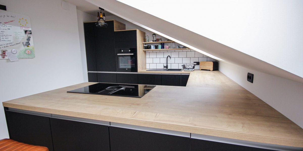 kuhinja po meri izmera kuhinje (2)