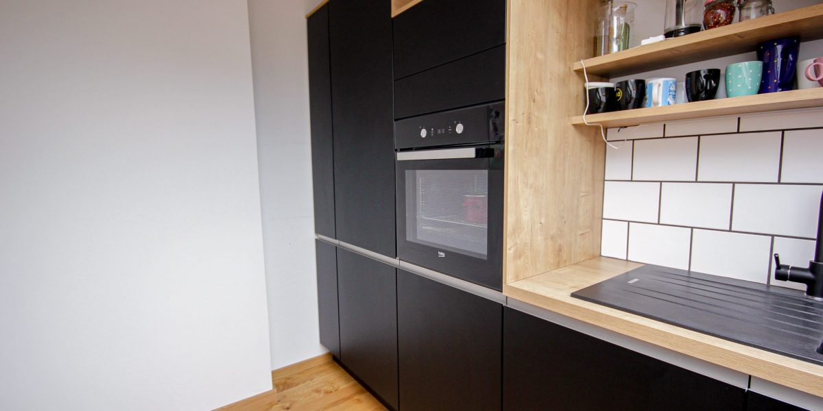 kuhinja po meri izmera kuhinje (6)