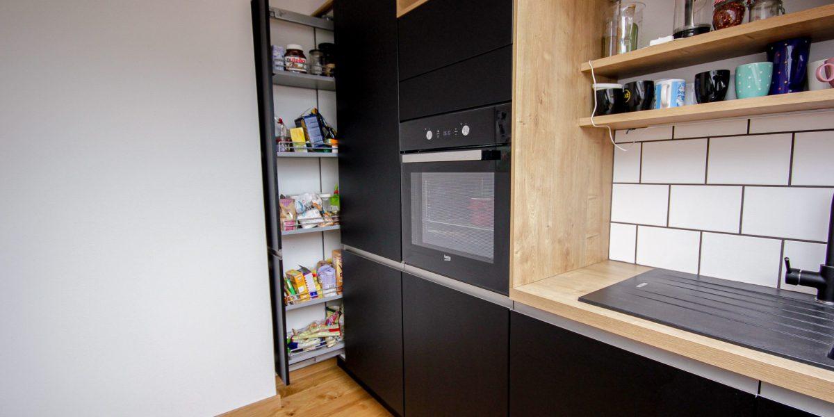 kuhinja po meri izmera kuhinje (7)