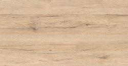 kuhinjski pult leseni dekor 078