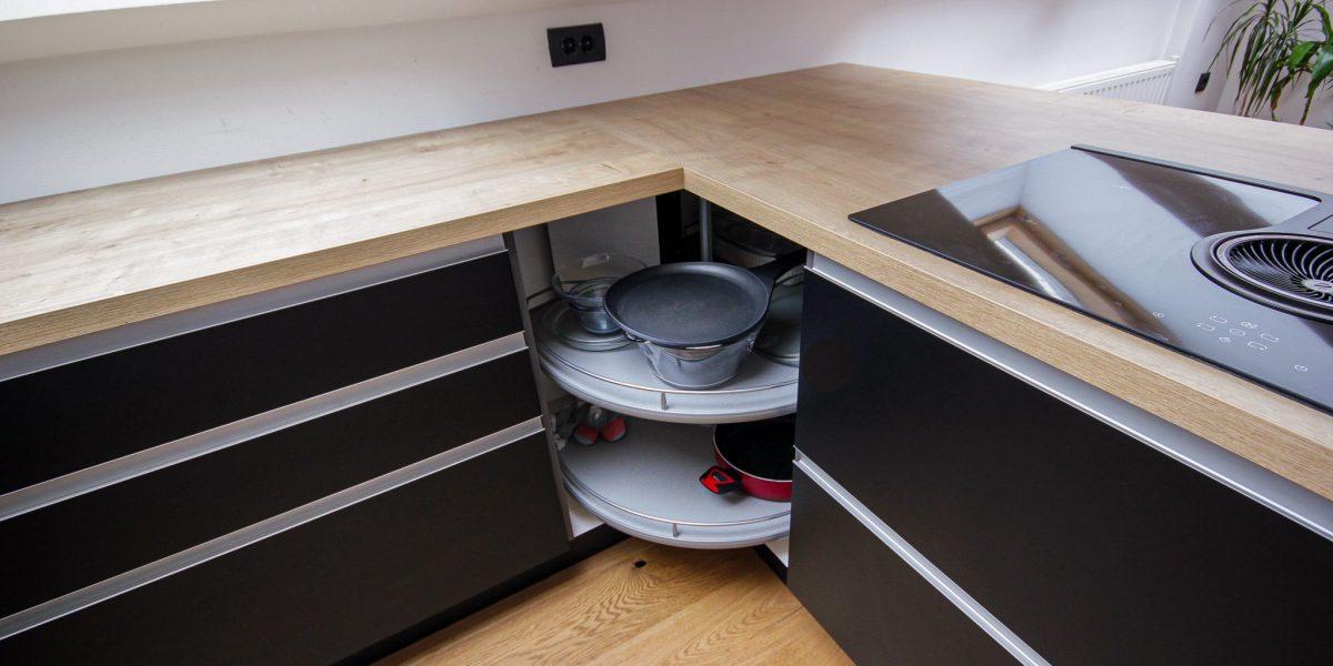 po meri kuhinje akcija (8)