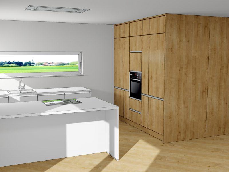 Anina in Andrejeva kuhinja - render3_nje