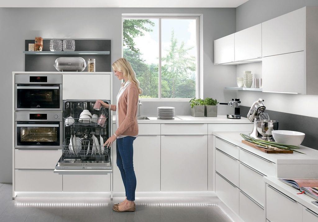 Kuhinja po vaši meri