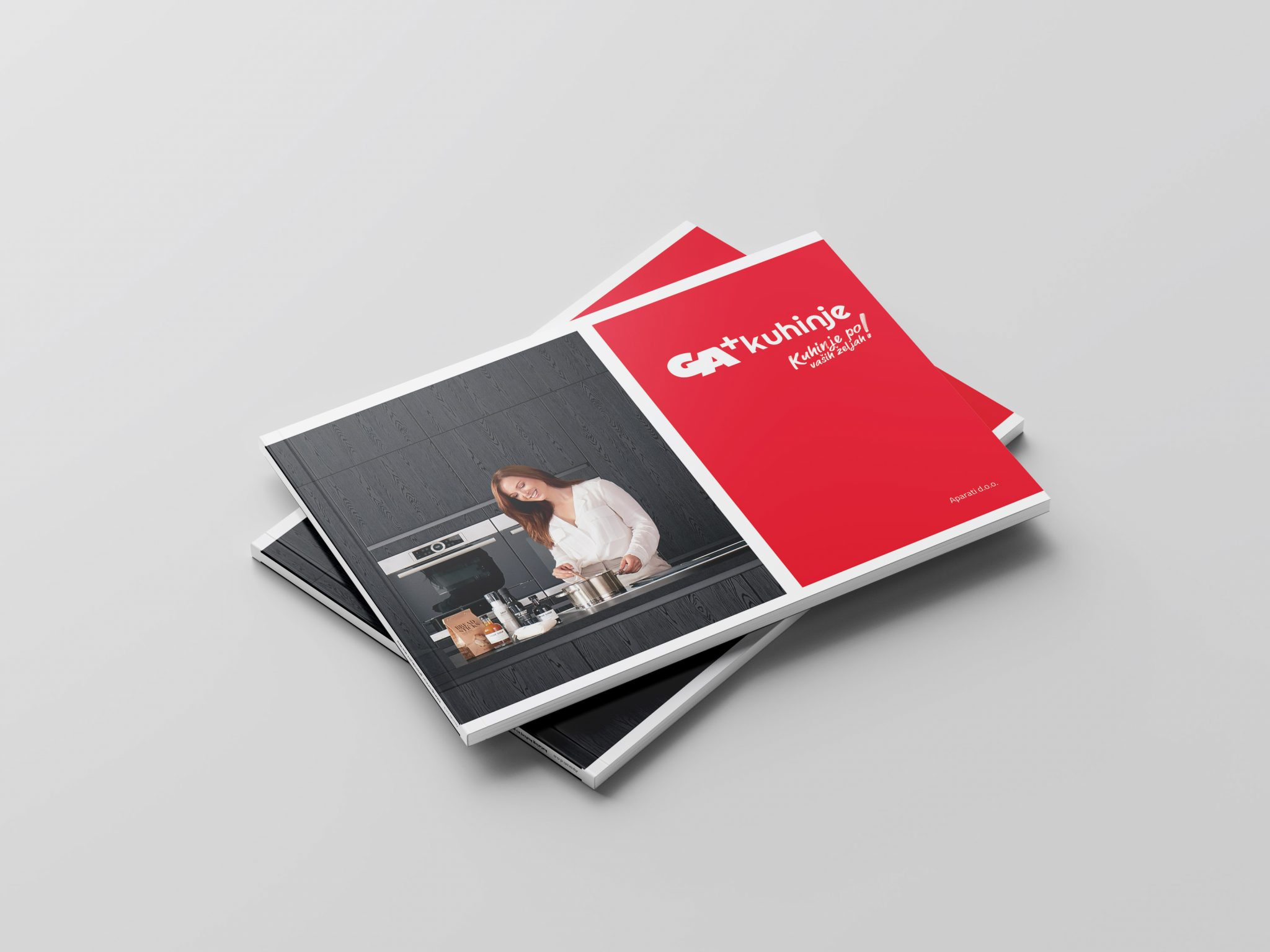 Letni katalog