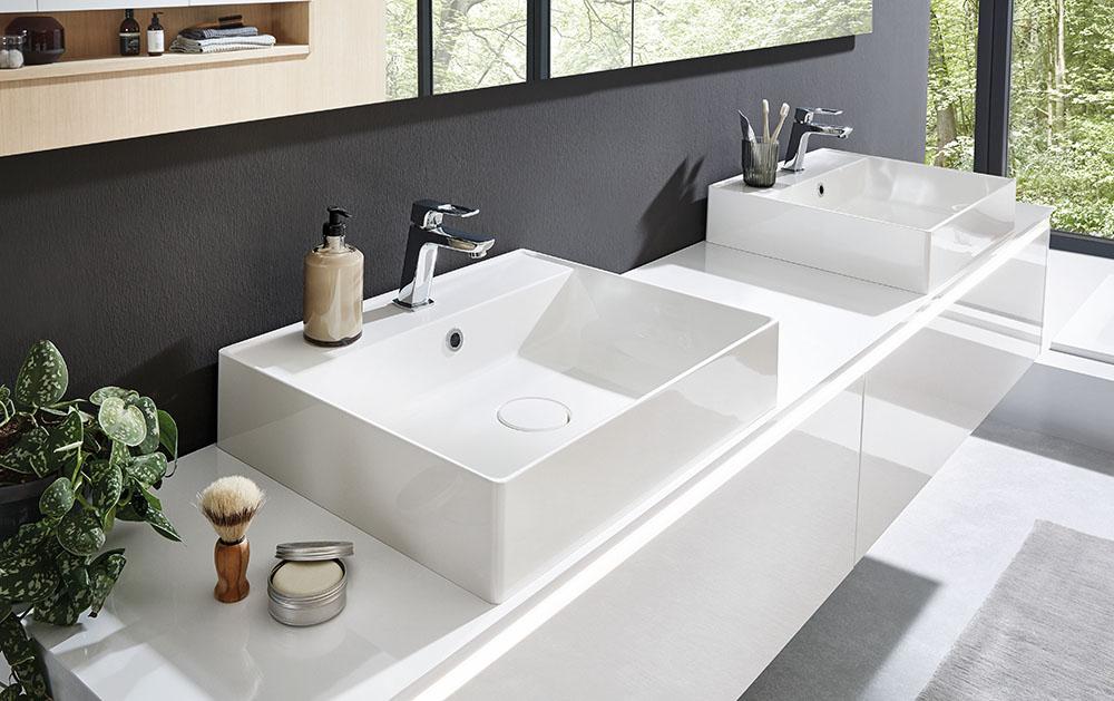 moderni umivalniki
