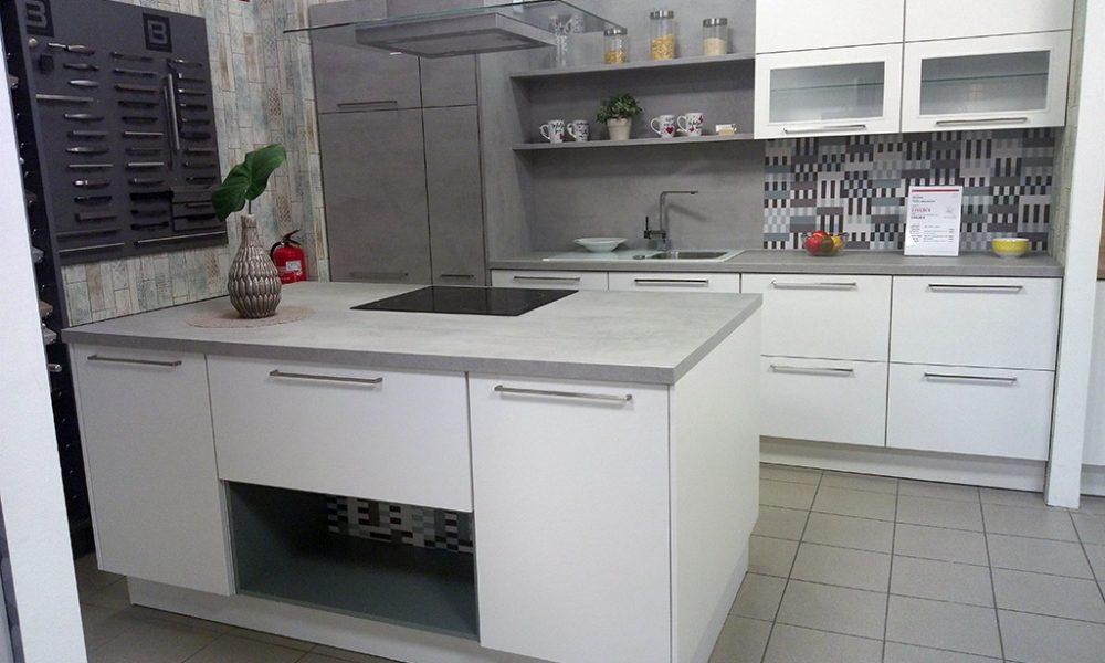 Ga_kuhinje_TOLEDO_ALPWEISS_001