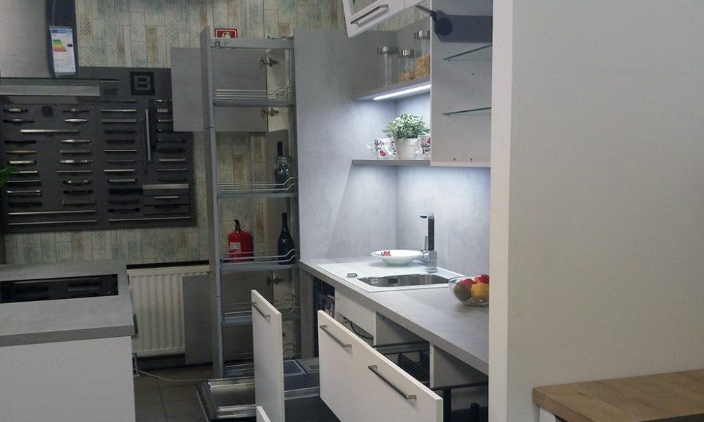 Ga_kuhinje_TOLEDO_ALPWEISS_002_lezece