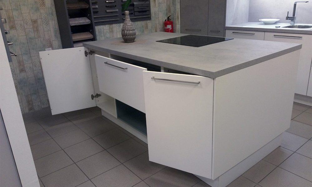 Ga_kuhinje_TOLEDO_ALPWEISS_004