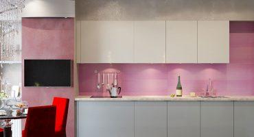 Kuhinjski-kabineti