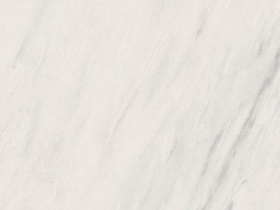 delovna plošča 273 keramika marmor