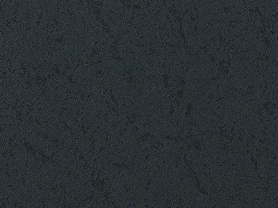 rob delovne plošče 186 črni