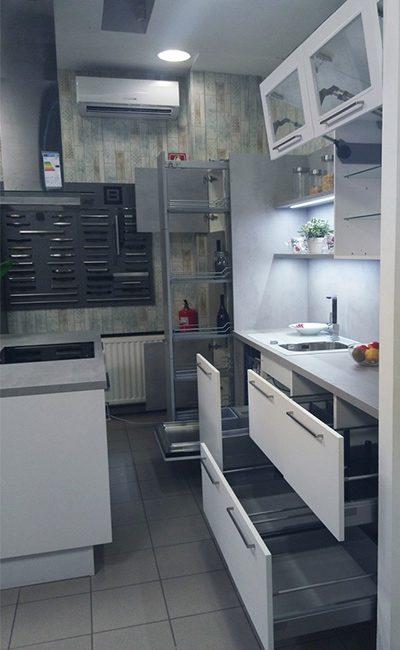 Ga_kuhinje_TOLEDO_ALPWEISS_front_page_002