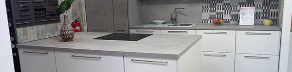 Ga_kuhinje_TOLEDO_ALPWEISS_front_page_600x150_003