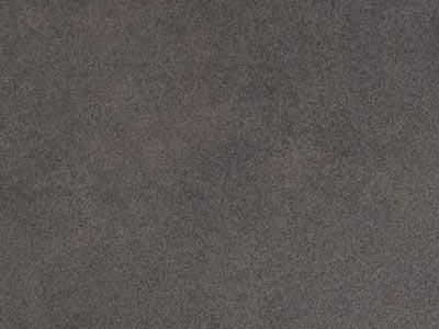 dnevni-prostor-pult-344