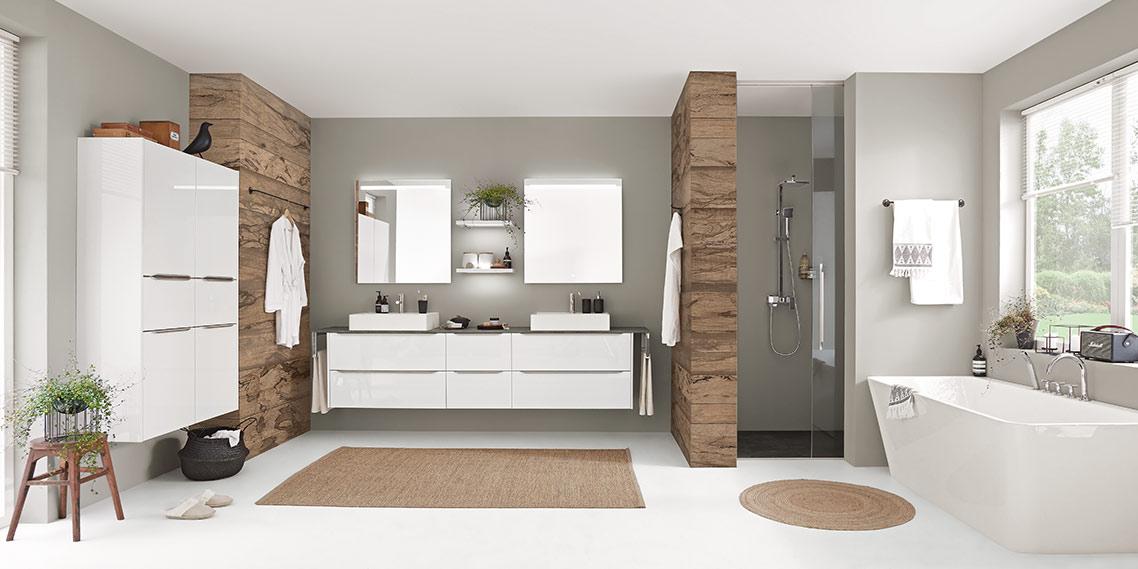 kopalnica-main-817