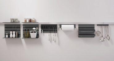 varnost v kuhinji