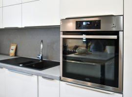 GA_kuhinje_zakljucen_projekt_tjasa_012