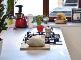 GA_kuhinje_zakljucen_projekt_tjasa_016